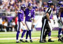 Clay Martin (Minnesota Vikings)