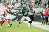 Ed Walker (Philadelphia Eagles)