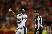Bart Longson (Denver Broncos)