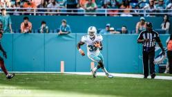 Patrick Turner (Miami Dolphins)