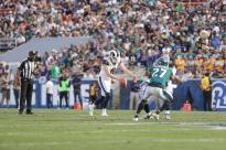 Barry Anderson (LA Rams)