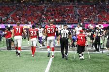 Tom Hill (Atlanta Falcons)