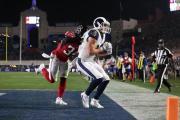 Michael Banks (Los Angeles Rams)