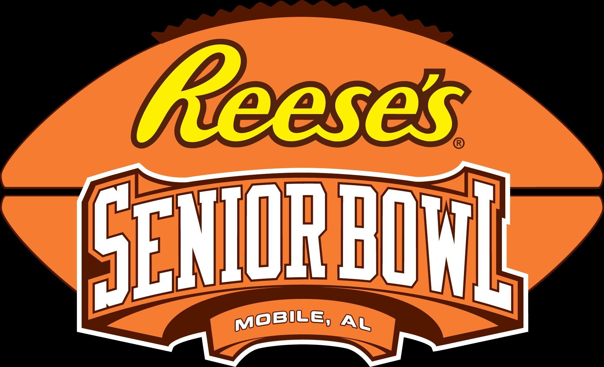 Prospective NFL officials to be evaluated at the Reese's Senior Bowl