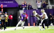 Tom Symonette (Minnesota Vikings)