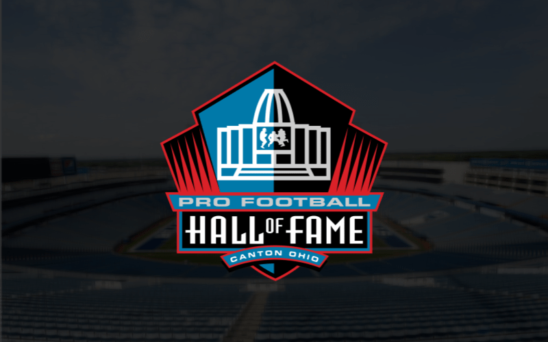 Blue-ribbon panel rejects Art McNally for Hall of Fame, leaving no official enshrined for NFL's 100th anniversary