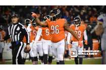 Mark Pellis (Chicago Bears)