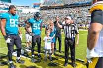 Walt Anderson (Jacksonville Jaguars)