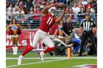 Mike Weatherford (Arizona Cardinals)