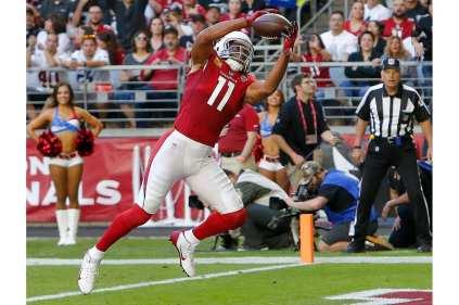 Mike Weatherford (Arizona Cardinals)
