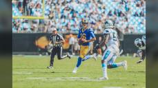 Shawn Hochuli (Los Angeles Rams)
