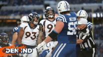 Walt Anderson (Denver Broncos)