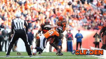 Bill Vinovich (Denver Broncos)