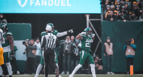 Shawn Hochuli (New York Jets)