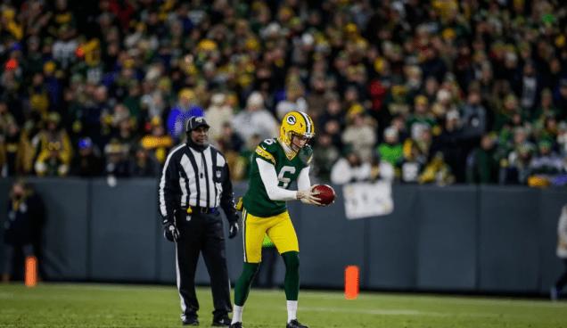 RamonGeorge2_PackersDIV20