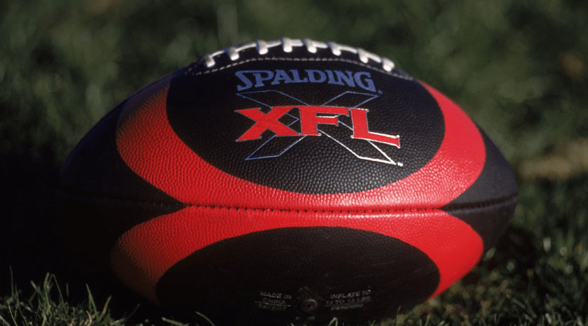 2 XFL rules that could work in the NFL – and 2 the NFL should avoid