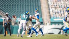 Brad Allen (Los Angeles Rams)