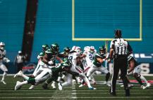 Dino Paganelli (New York Jets)