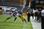 Ed Camp (Pittsburgh Steelers)
