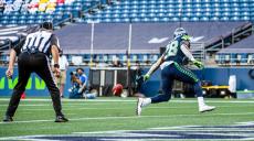 Keith Ferguson (Seattle Seahawks)