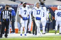 Jim Quirk, Jr. (Indianapolis Colts)