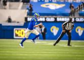 Fred Bryan (Los Angeles Rams)