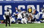 Roy Ellison (Indianapolis Colts)