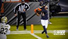 Ryan Dickson (Chicago Bears)