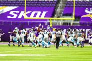 Tab Slaughter (Minnesota Vikings)
