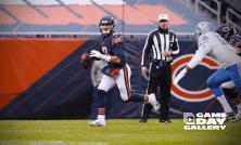 Clay Martin (Chicago Bears)