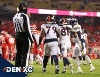 Matt Edwards (Denver Broncos)