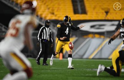 Roy Ellison (Pittsburgh Steelers)