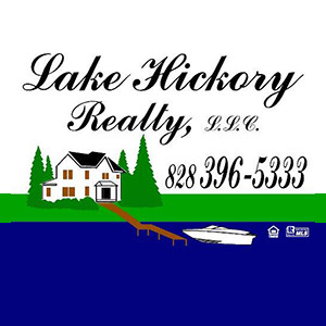 Lake Hickory Realty