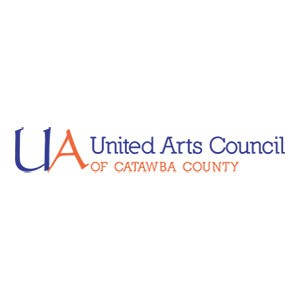 United Arts Council of Catawba County