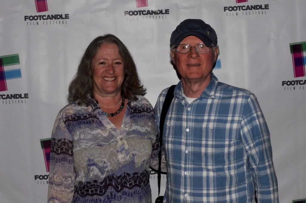 2017 Footcandle Film Festival Photo Gallery