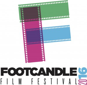 Footcandle Logo Art 2016