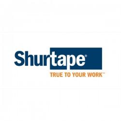 Shurtape square