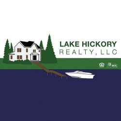 lakehickoryrealty2017