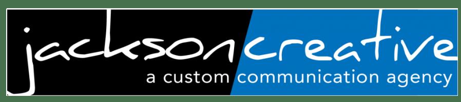 JC_transparent_logo