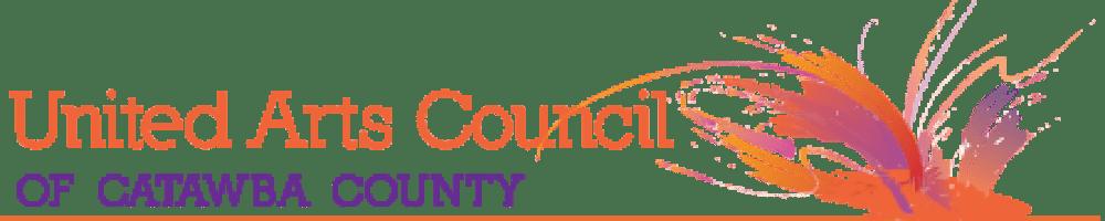 logo-20190523