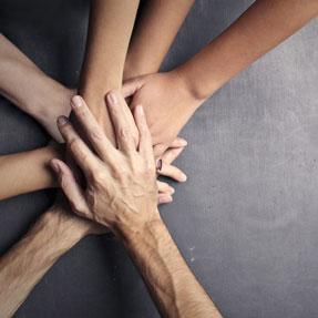 Perth Podiatrists - Meet the Team