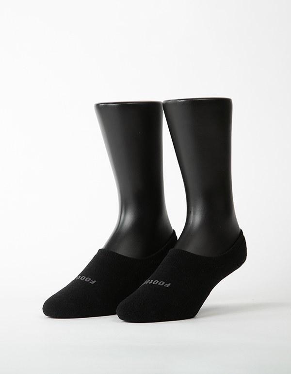 簡約時代隱形襪 - Footer 除臭襪 機能性纖維產品-臺灣官方網站