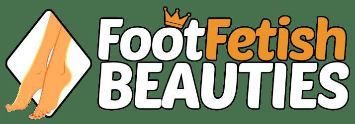 Il Blog di FootFetishBeauties