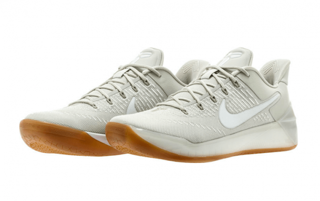 cheap for discount 351c7 be111 Sold Out - Nike Kobe AD