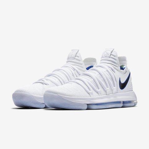 53b593e890dc Nike Zoom Kd 10