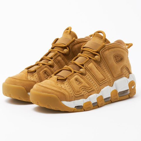 Sale Nike 96 Air More Uptempo 96 Nike