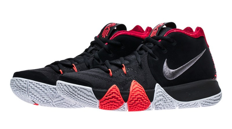 new style 97ee9 bbfa8 Kyrie 4 Archives | Foot Fire