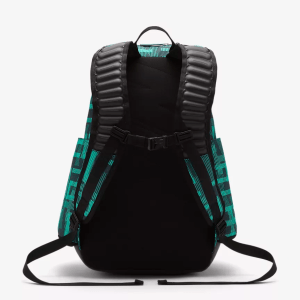 16f343600906 Sale - Nike Hoops Elite Max Air Team 2.0 Graphic