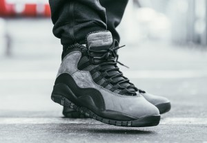 Air-Jordan-10-Dark-Shadow-