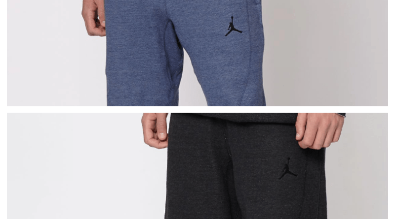 Jordan Jumpman Wings Lite Sale